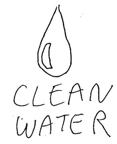 File:WaterNochalk.jpg