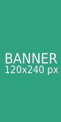 120x240 banner