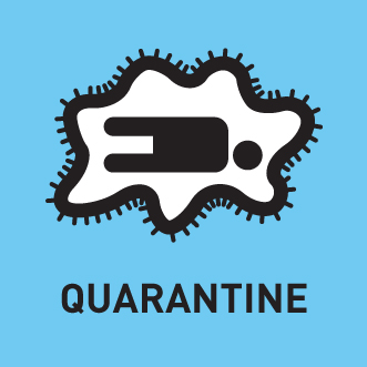 File:Quarantine.jpg