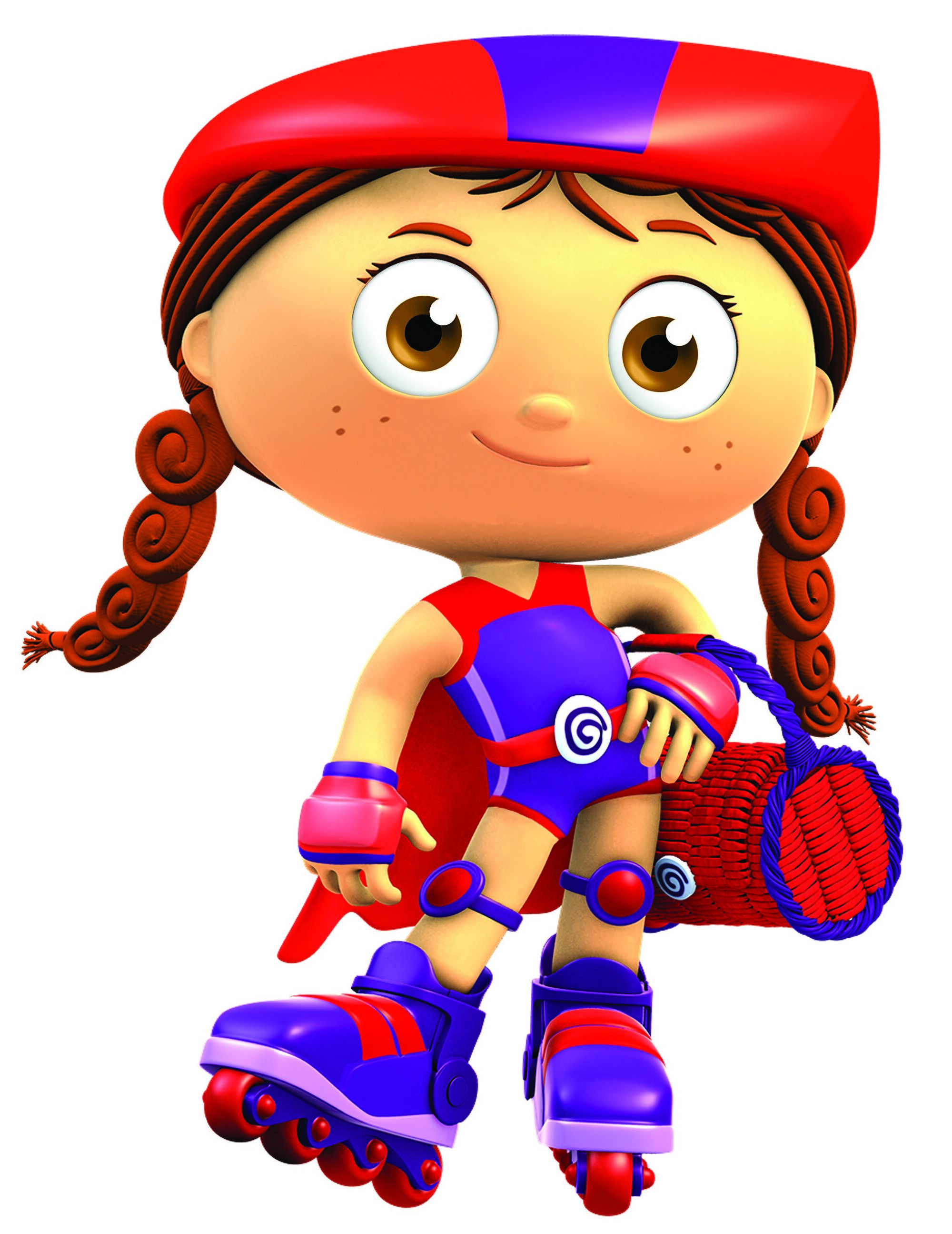 little red riding hood super why wiki fandom powered by wikia