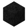 Solid Coal Block