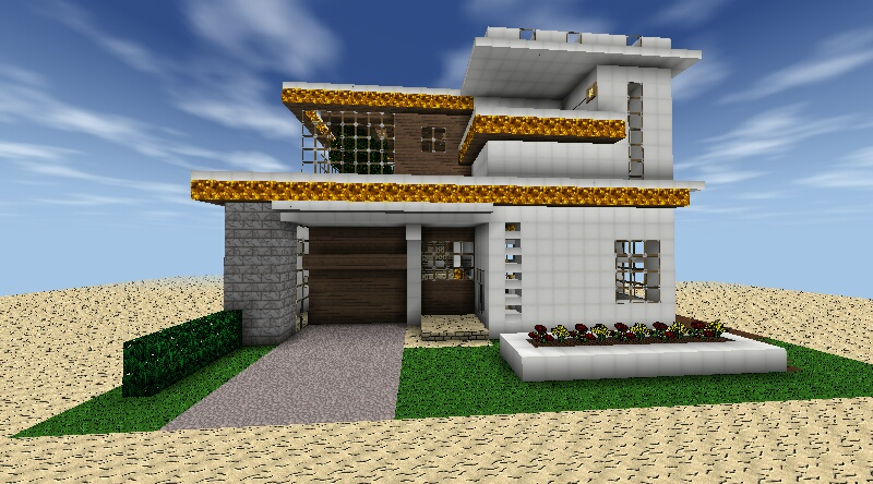 Housing Ideas house ideas | survivalcraft wiki | fandom poweredwikia