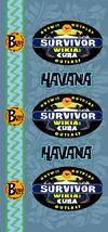 Havanabuff-madebyCardenas