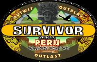 Survivor Wikia Peru
