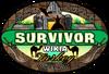 Survivor Wikia Turkey II