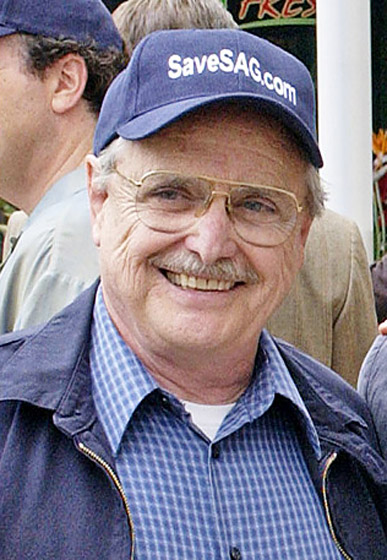 william daniels imdbwilliam daniels artist, william daniels instagram, william daniels photographer, william daniels painter, william daniels, william daniels actor, william daniels kitt, william daniels art, william daniels marvel, william daniels victorian artist, william daniels dead, william daniels net worth, william daniels girl meets world, william daniels imdb, william daniels 2015, william daniels age, william daniels grey anatomy, william daniels twitter, william daniels movies and tv shows, william daniels interview