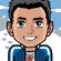 Org avatar