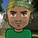 TikalCameron