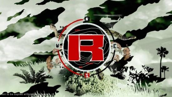 File:Robinson 2009 logo.jpg