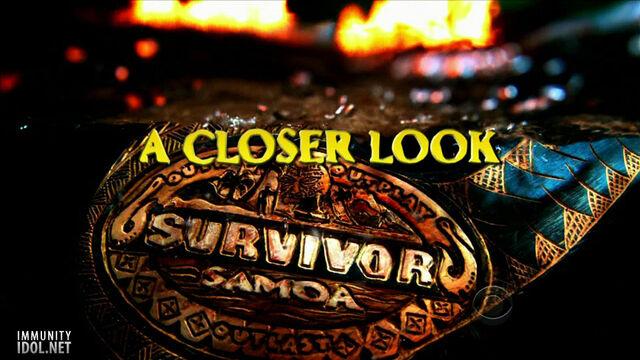 File:Samoa First 27 Days.jpg