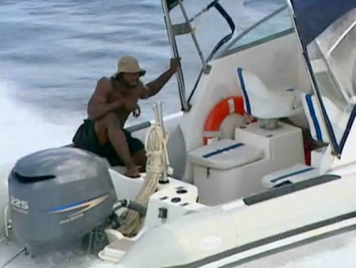 File:James Evacuated - Micronesia.jpg