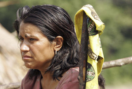 File:Survivor-susie-concerned.jpg