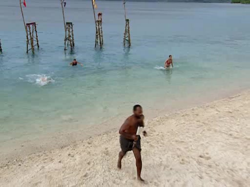 File:Survivor.Vanuatu.s09e08.Now.the.Battle.Really.Begins.DVDrip 260.jpg
