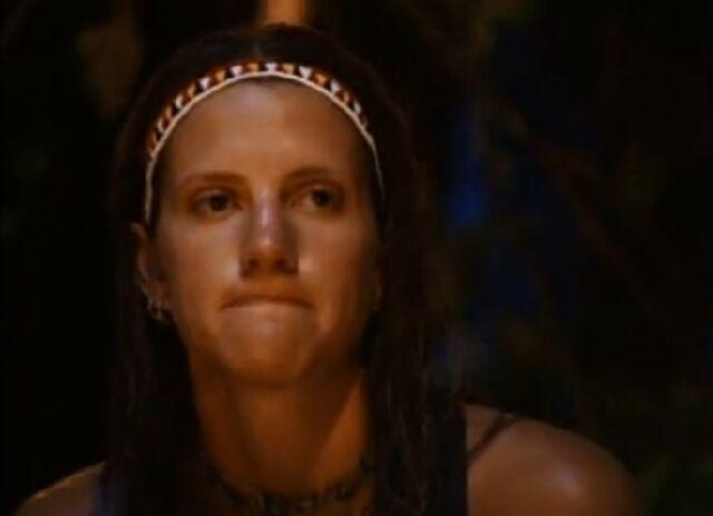 File:Kelly tribal 1.jpg