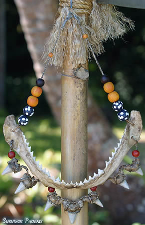 File:Palau Necklace.jpg