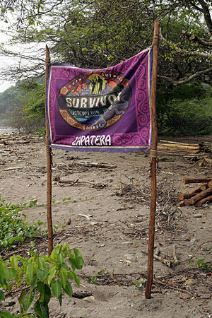 File:1-Survivor-2207.jpg