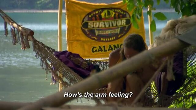 File:Survivor.s27e04.hdtv.x264-2hd 218.jpg