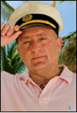File:Fedorcelebritycamp.png