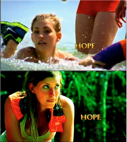 File:Hope26OpeningShots.png
