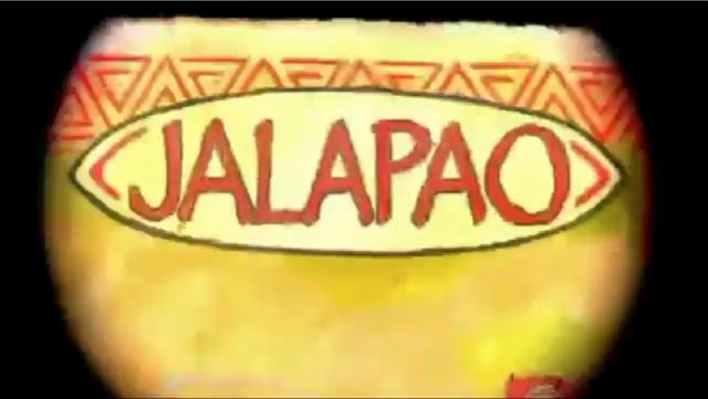 File:JalapaoIntroShot.png
