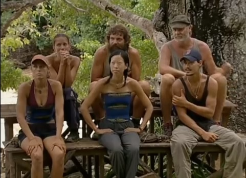 File:S8ep13Castaways.jpg