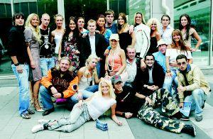 File:Robin25contestants.jpg