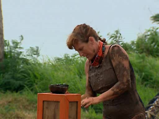 File:Survivor.Vanuatu.s09e13.Eruption.of.Volcanic.Magnitudes.DVDrip 157.jpg