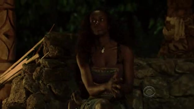 File:Survivor.s19e02.hdtv.xvid-fqm 421.jpg