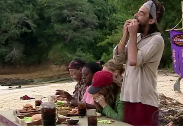 File:Tribe eating.png