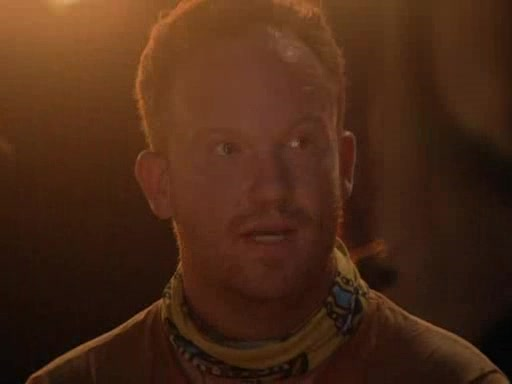 File:Survivor.Vanuatu.s09e05.Earthquakes.and.Shake-ups!.DVDrip 456.jpg