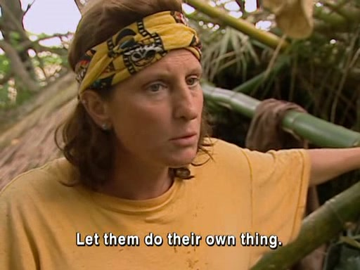 File:Survivor.Vanuatu.s09e02.Burly.Girls,.Bowheads,.Young.Studs,.and.the.Old.Bunch.DVDrip 281.jpg