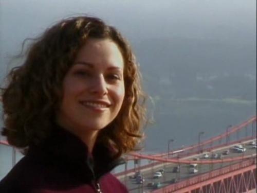 File:Stacey 1st.jpg.png