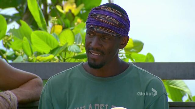 File:Survivor.s27e12.hdtv.x264-2hd 018.jpg