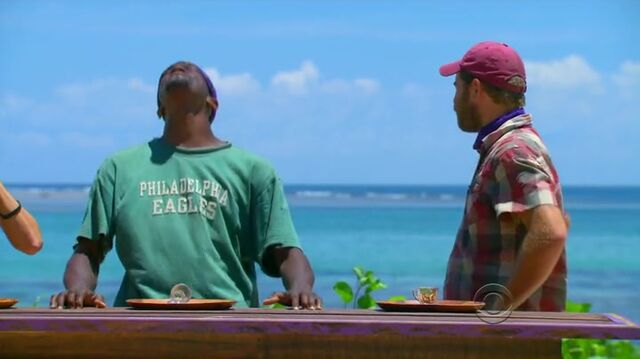 File:Survivor.S27E09.HDTV.x264-2HD 091.jpg