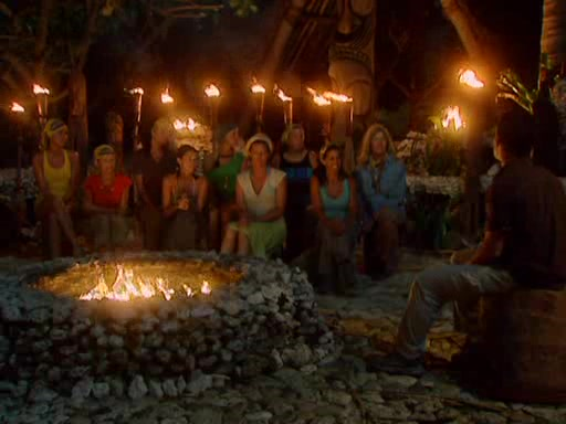 File:Survivor.Vanuatu.s09e02.Burly.Girls,.Bowheads,.Young.Studs,.and.the.Old.Bunch.DVDrip 450.jpg