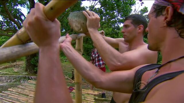 File:Survivor.s27e01.hdtv.x264-2hd 0736.jpg