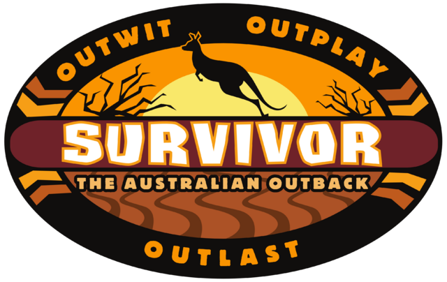 File:SurvivorAustraliaLogo.png