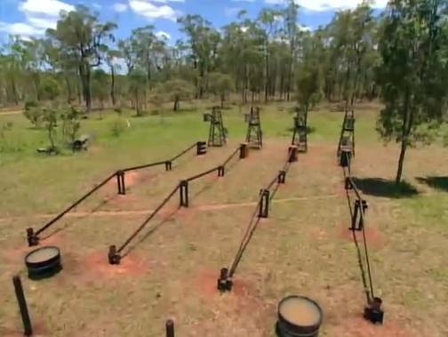 File:Second chances australia.jpg