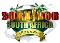 Survivor south africa panama