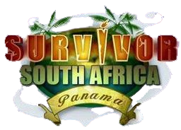 File:Survivor south africa panama.png
