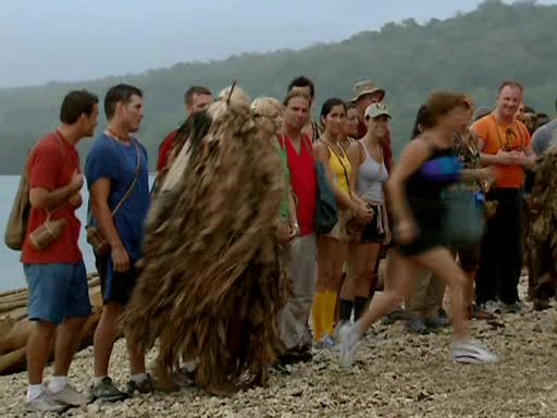 File:Survivor.Vanuatu.s09e01.They.Came.at.Us.With.Spears.DVDrip 086.jpg