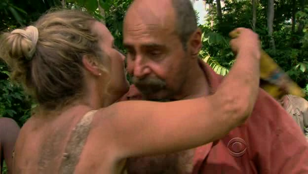 File:Survivor.s19e02.hdtv.xvid-fqm 265.jpg