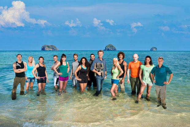 File:Koh-lanta la nouvelle édition cast photo.jpg
