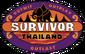Thailand NB
