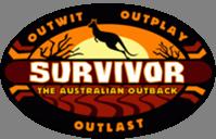 File:Australia NB.png