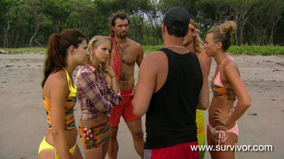 File:14-Survivor-2202.jpg