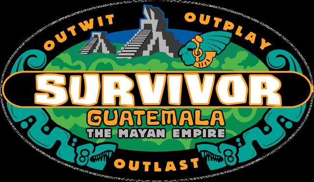 File:Guatemala NB.png