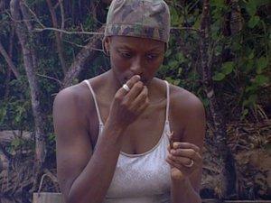 File:Ramona smells the rat png 300x1000 q85.jpg