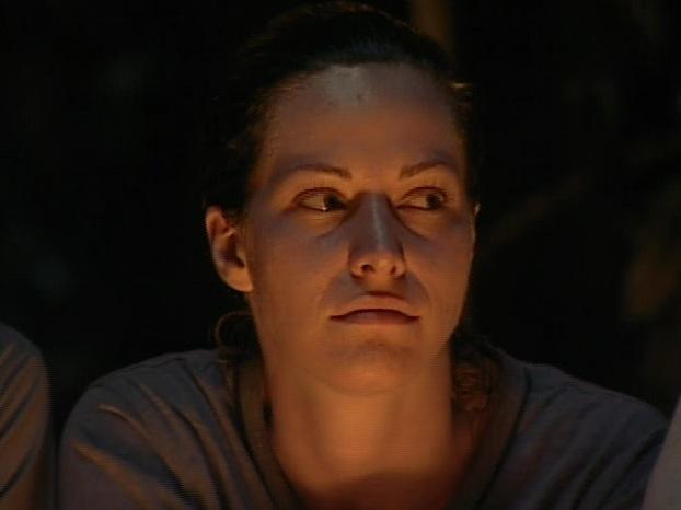 File:Survivor-stacey-stillman-tribal-council.jpg