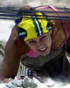 File:Jenna obstacles.jpg